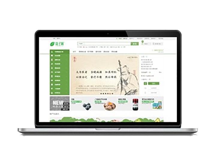 筷子生活网