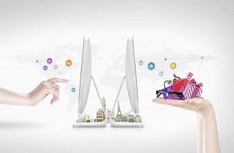 远丰电商 | B2B2C多用户商城系统开发的战略意义