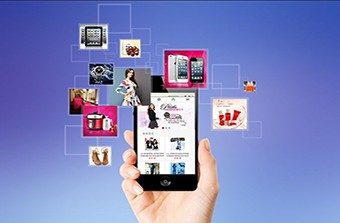 远丰电商 | 使用微信分销系统怎么分析客户?
