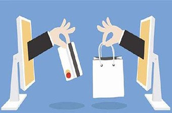 远丰电商 | 移动社交电商是什么?是零售行业新的流量口?