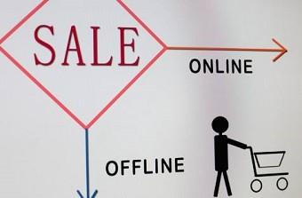 远丰电商 | 新零售改革了传统零售的命?