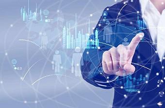 远丰电商 | 企业如何搭建一个电子商务平台需要准备些什么?