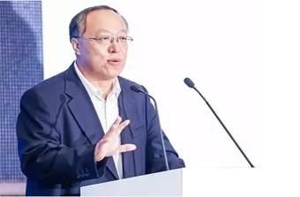 远丰电商|2018年跨境电商政策环境分析!不看后悔!