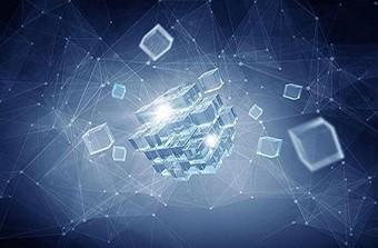 远丰电商 | 微信小程序的商业模式有哪些?