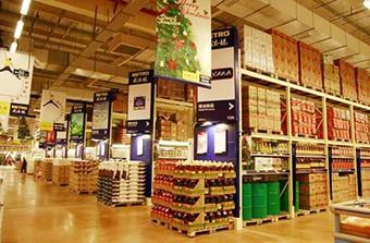 远丰电商 | 新零售模式对实体店有什么影响?