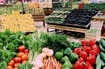 远丰案例丨农村电商中农产品直销平台有什么搭建技巧?