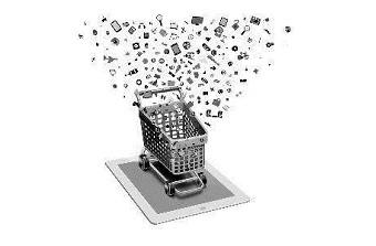 远丰电商 | 新零售线上线下真正的融合,实体发展让零售更好