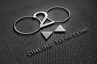 远丰案例丨传统商超如何利用多用户商城系统实现O2O线上线下融合?