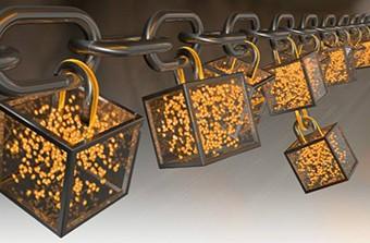 远丰电商丨区块链与区块链应用对大数据的意义是什么?