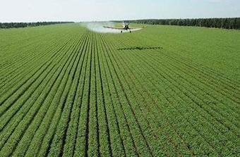远丰案例丨农资产业如何利用多用户商城系统,逆境迎难而上?