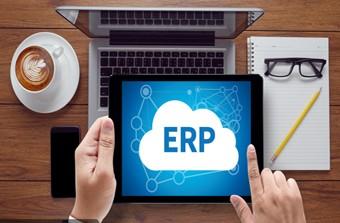 远丰电商 未来ERP软件还会有这么大的需求量吗?