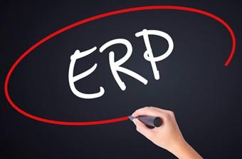 远丰电商 科学实施ERP软件,合理建设企业信息化平台