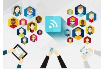 远丰电商 | 微信分销系统有哪些运营优势?