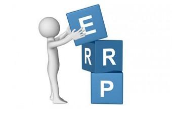 远丰电商   对于企业来讲,ERP软件是购买比较好还是自主开发比较好?
