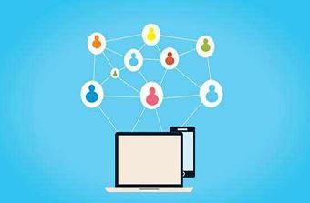 远丰电商 | 微信分销有哪些竞争优势?