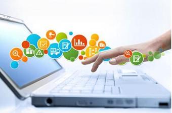 远丰电商|如何理解B2B2C电子商务系统平台模式