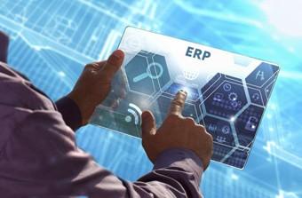远丰电商|Erp电商管理系统应该具备哪些功能?