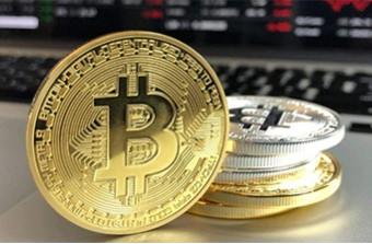 远丰电商丨token什么意思:它是区块链中的一种数币吗?
