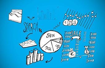 远丰电商丨数据分析对多用户商城小程序运营的重要性