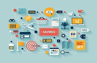 远丰电商 | 免费开源B2C商城系统如何提高客户的回头率?