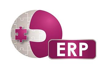 远丰电商   哪家erp电子商务系统性价比高?