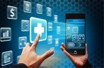 远丰电商 | 搭建多用户商城系统平台哪个电子商务平台好?