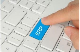 远丰电商 | erp管理系统软件能给企业带来什么?