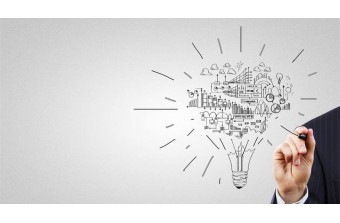 远丰电商 | 企业该怎么选择erp电商管理系统?