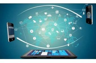 远丰电商 | 多用户商城系统具有哪些优势和特点?