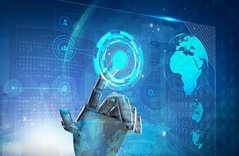 远丰电商 | 跨境电商系统开发到底有什么意义?