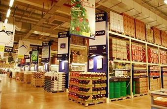 远丰电商 | 新零售系统能为生鲜电商带来什么?