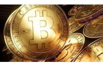 远丰电商丨艾瑞币是什么?艾瑞币有哪些特点?