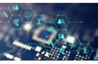 远丰电商丨节点是什么意思:为何拥有区块链节点方可参与区块链?