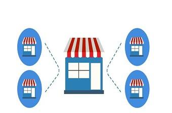 远丰电商 | 想要实现新零售系统需要解决哪四大问题呢?