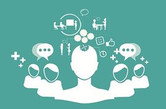 远丰电商 | 电子商务平台搭建后需要注意的问题有哪些?