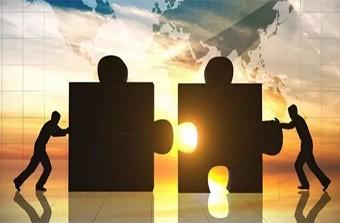 远丰电商 | 跨境电子商务发展前景有哪些?