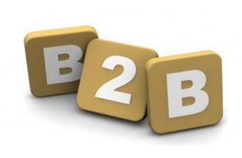 远丰电商丨B2B系统的六大核心竞争力,你知道吗?