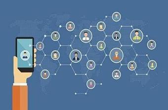 远丰电商 | 开发B2B2C多用户商城系统有什么好处?