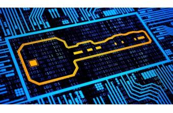 远丰电商丨区块链技术在电商平台有哪些创新作用?
