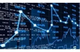 远丰电商丨区块链系统在未来电商领域怎么应用?
