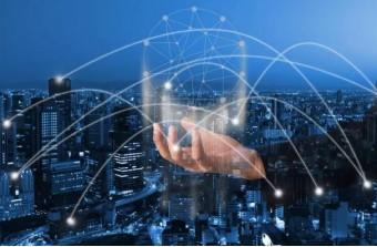 遠豐電商丨建設B2B平臺網站應該注意什么問題?
