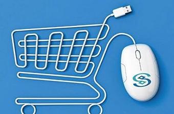 远丰电商 | 微信分销系统那个好呢?微信分销系统平台的特点?