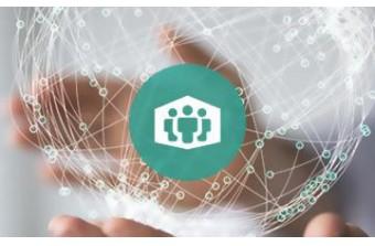 远丰电商 | 如何提高微信商城系统平台的转化率?