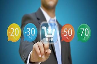 遠豐電商 | B2B電商網站建設影響報價的因素有哪些?