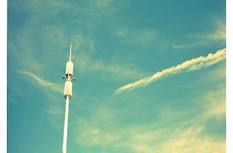 远丰电商 | 微商搭建微信分销系统有什么优势?