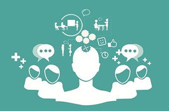 远丰电商 | 企业搭建微信商城系统该怎么提高业绩呢?
