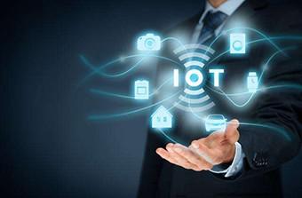 远丰电商 | 企业搭建微信分销系统是否可靠呢?