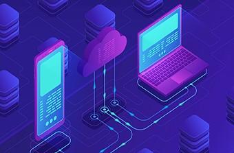 远丰电商 | 开发区块链电商系统有哪些优势?区块链电商系统能解决什么问题