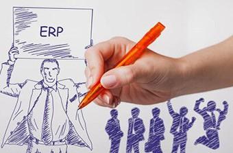 远丰电商 | 企业搭建erp电商管理系统有什么作用呢?