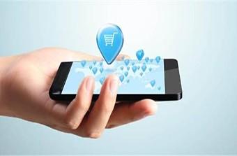 远丰电商 | 微信商城系统有哪些模式?